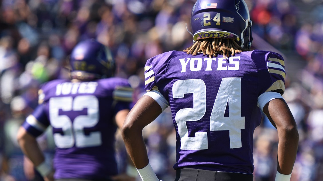 Coyote Football Announces 2017 Schedule College Of Idaho